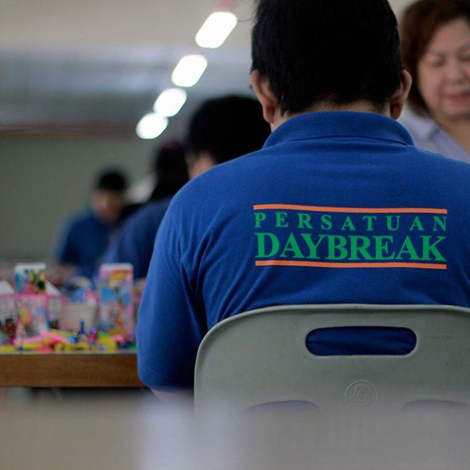 Daybreak04